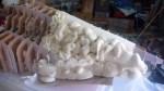 First Foam