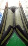 Keel Topside