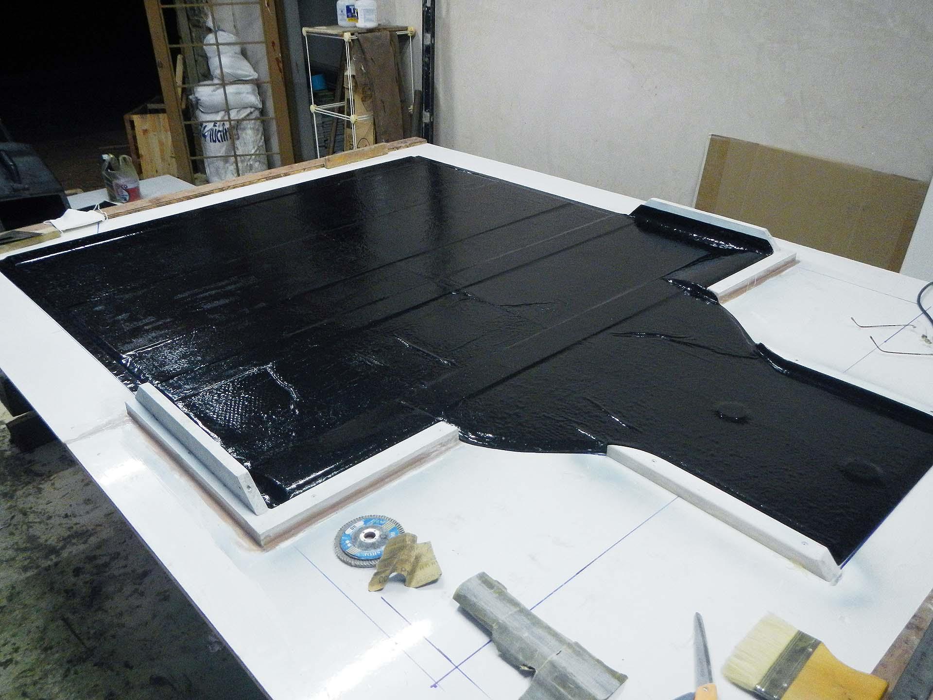 hot wire foam cutter | LudemannEngineering
